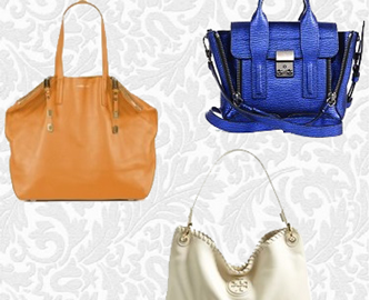 Picture for category Handbags