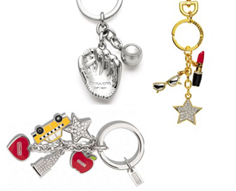 Picture for category Key Chains